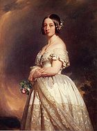 140px-the_young_queen_victoria