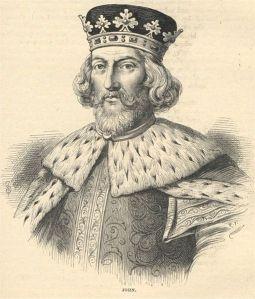 John_of_England