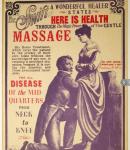 swift massage